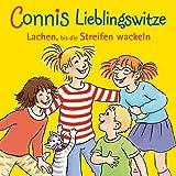 Connis Lieblingswitze - Lachen, bis die Streifen wackeln