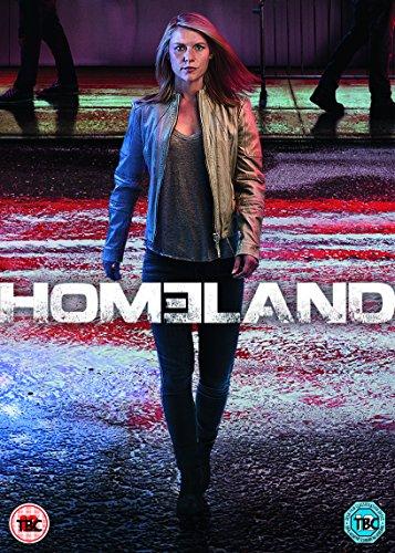 homeland-season-6-dvd-2017