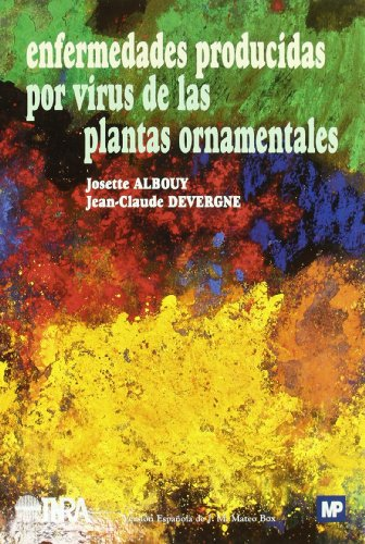 enfermedades-producidas-por-virus-de-las-plantas-ornamentales