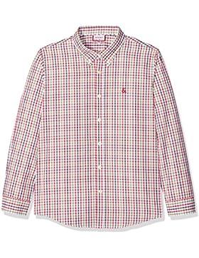 neck & neck 17I07701, Camiseta para Niños