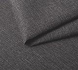 Webstoff Strukturstoff Sawana - Polsterstoff Möbelstoff