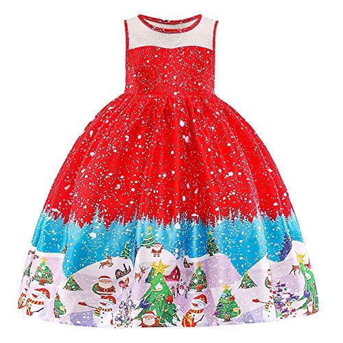 Riou Weihnachten Baby Kleidung Set Kinder Pullover Pyjama Outfits Set Familie Kleinkind Kinder Baby...