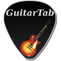 GuitarTab - Tabs and chords