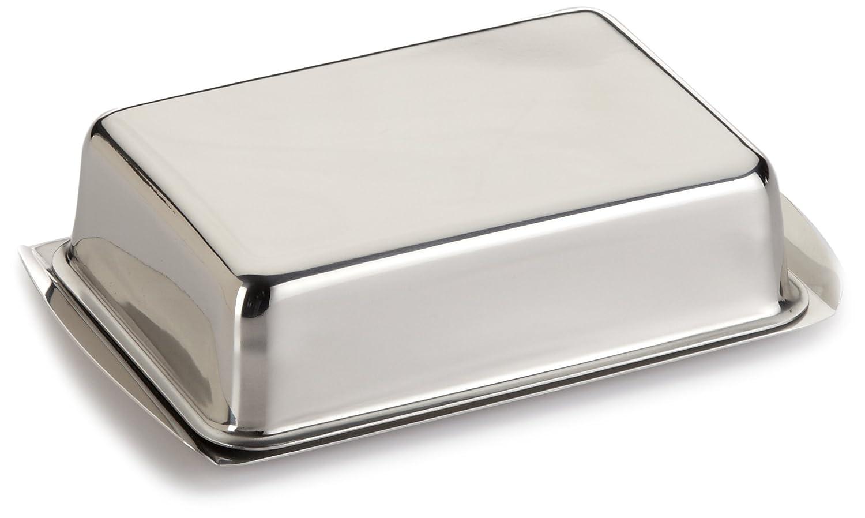 butterdose metall