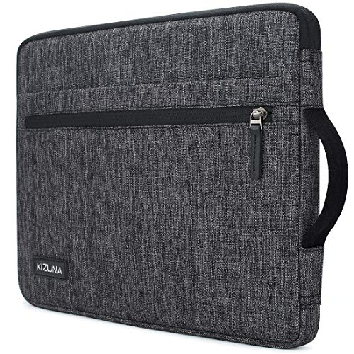 "KIZUNA Laptop Tasche 14 Zoll Hülle Wasserdicht Notebook Sleeve Case Bag Für 14"" Lenovo Flex 4/Thinkpad L480