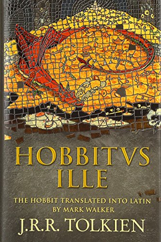essay on the hobbit