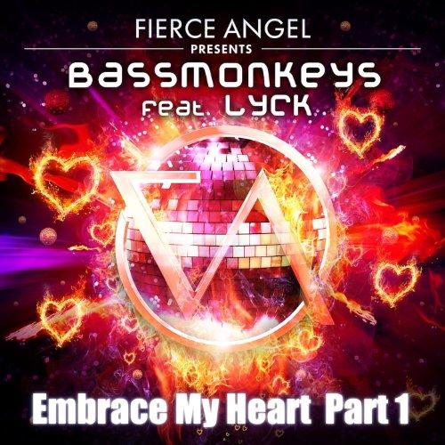 Embrace My Heart (Part 1)