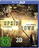 Upside Down (inkl. 2D-Version) kostenlos online stream