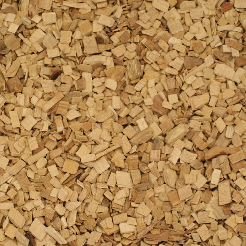 natural-kiln-dried-beechwood-chips-coarse-15kg