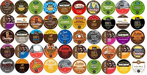50-count-k-cup-regular-coffee-variety-pack-for-keurig-brewers-including-tim-hortons-marley-coffee-gr