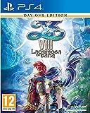 Ys VIII: Lacrimosa of Dana - PlayStation 4 [Edizione: Spagna]