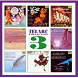 Telarc Collection Volume 3