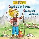 30: Conni in Den Bergen/Conni Geht Ve...