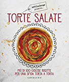 Torte salate: MTChallenge