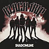 Shadowline [Vinyl LP+CD] [Vinyl LP]