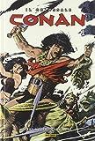 Il colossale Conan: 1