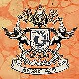 Angelic Acid