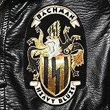 Bachman: Heavy Blues (Audio CD)