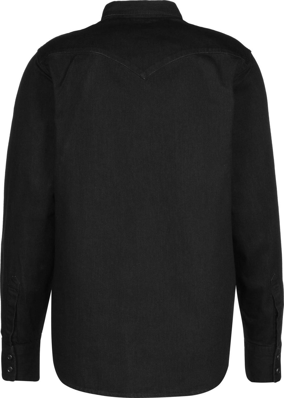 Levi's Barstow Western – Camisa para Hombre