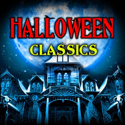 Prelude No 20 In C Min - Halloween-musik Min 20