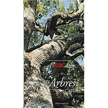 L'ABCdaire des arbres