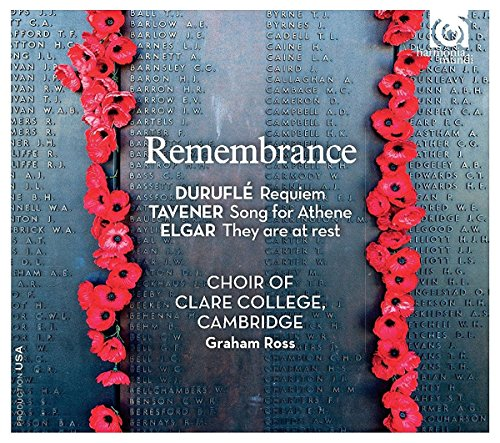 remembrance-durufle-requiem-tavener-song-for-athene-elgar-they-are-at-rest