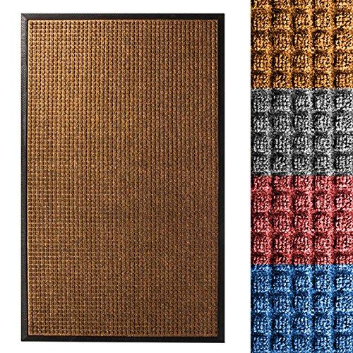 tapis-entree-absorbant-etmr-interieur-ou-exterieur-3-tailles-et-4-couleurs-au-choix-diamant-marron-6