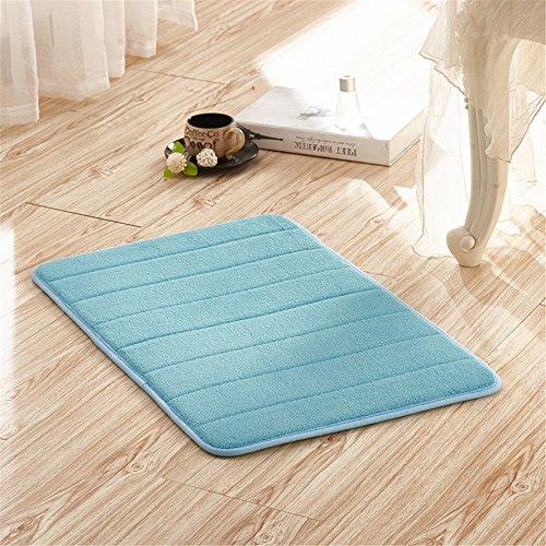 couleurs-anti-slip-coral-velvet-lavable-absorbant-tapis-de-bain-interieur-lavable-tapis-de-sol-tapis