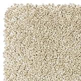 ROLLER Teppich NEPAL - beige - 120x170 cm