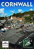 Cornwall Dorset Somerset Devon, kostenlos online stream