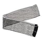 MagiDeal Filet de Tennis de Table/Ping-Pong 182cm Léger Accessoire Remplacement Tennis de Table