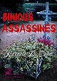 Binious Assassinés (French Edition)