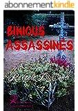 Binious Assassinés