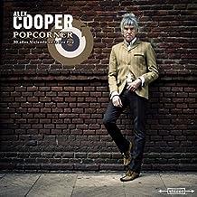 Popcorner: 30 Años Viviendo En La Era Pop [Vinilo]