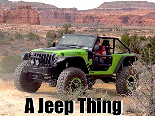 review-the-newest-hottest-jeep-concepts-from-the-annual-easter-jeep-safari-in-moab-utah-tfl-feature