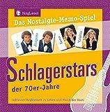 Unsere deutschen Schlagerstars (Spiel)