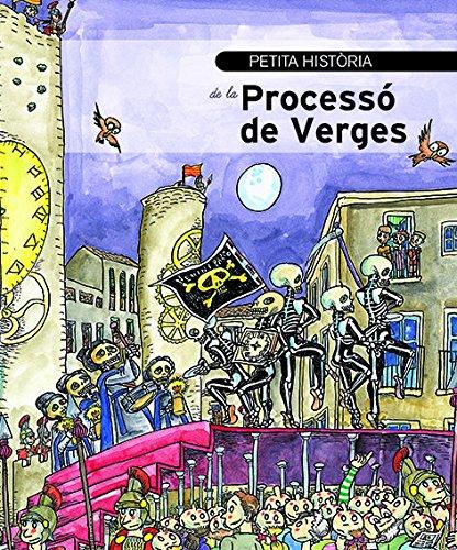 Petita història de la Processó de Verges (Petites Històries)