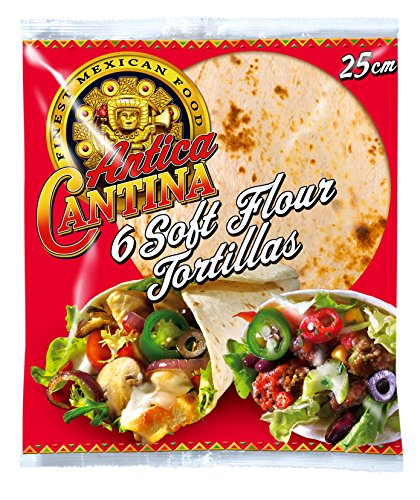 antica-cantina-leighton-plain-flour-tortillas-25-cm-370-g-6-counts