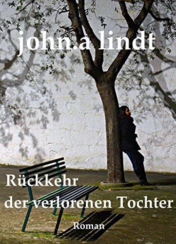ruckkehr-der-verlorenen-tochter-traume-und-tranen-2-german-edition