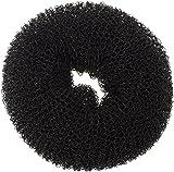 Damen Haarstylingprodukt Haar Twister Donut Duttkissen Durchmesser ca. 10cm