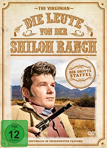 die-leute-von-der-shiloh-ranch-die-dritte-staffel-alemania-dvd