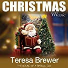 Christmas Music (The Sound of a Special Day)