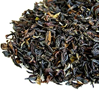Margarets-Hope-Second-Flush-FTGFOP1-Darjeeling-Schwarztee