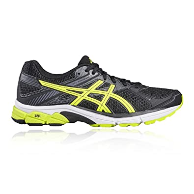 chaussures asics innovate 7