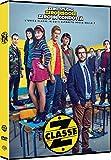 Classe Z (DVD)