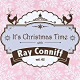 Ray Conniff - Honky - Time Around