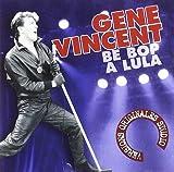 Songtexte von Gene Vincent - Be Bop a Lula