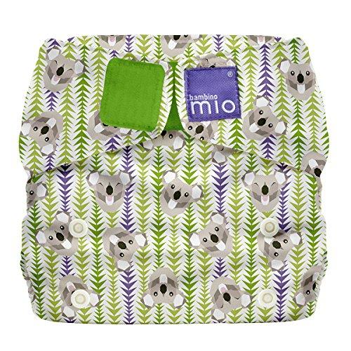 bambino-mio-so-ko-pannolino-tutto-in-uno-miosolo-koala-verde-taglia-unica