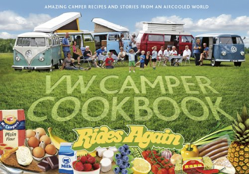 VW-Camper-Cookbook-Rides-Again