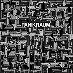 Kopfkino [Vinyl LP]